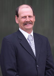 Craig Rhein